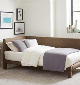 Standard Ryleigh Corner Bed