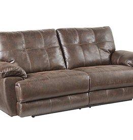 Standard Hollister Sofa