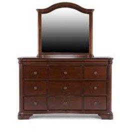 CLS Richmond Dresser Mirror