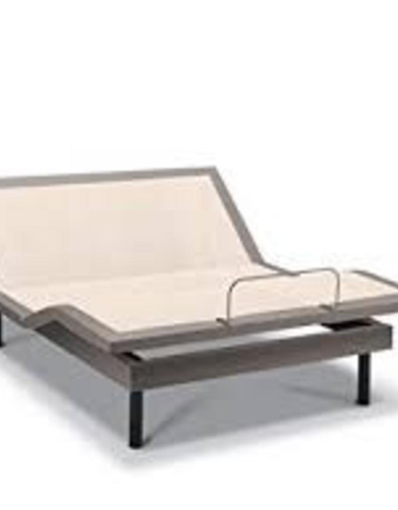 Tempur Pedic Ergo Base R B Furniture