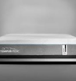 TEMPUR-PEDIC Tempur-Adapt Medium Hybrid Mattress