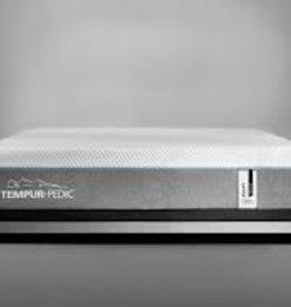 TEMPUR-PEDIC Tempur-Adapt Medium Hybrid Mattress