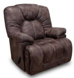 Franklin Boss Recliner