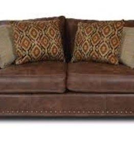 Franklin Indira Sofa