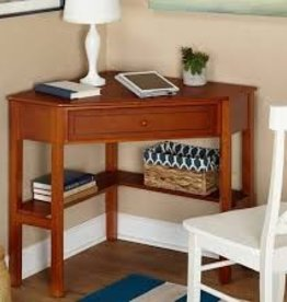 HMC Byrne Corner Desk