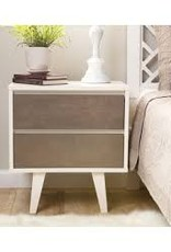 CLS Madrid Nightstand