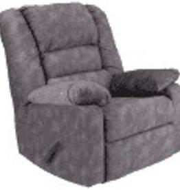 Washington Furniture Cody Gray Recliner