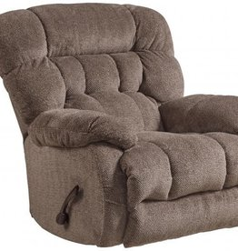 Jackson Catnapper Daly Swivel Chateau Recliner