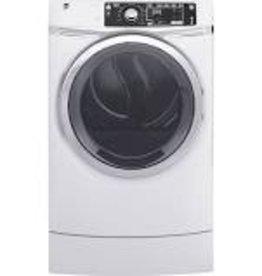 GE GE Front Load Dryer
