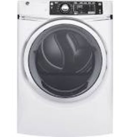 GE GE Front Load Washer