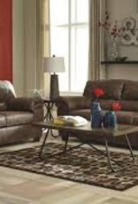 CLS Bladen Coffee Sofa