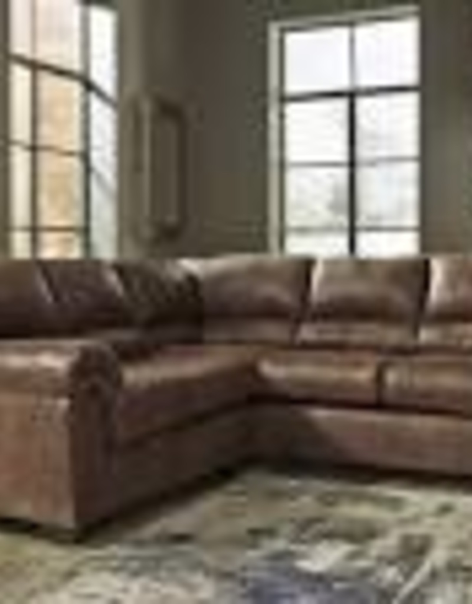 CLS Bladen Coffee 3pc Sectional