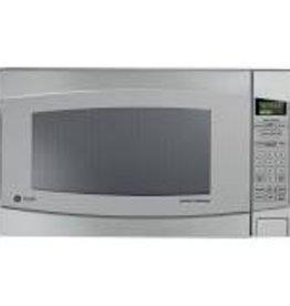 GE GE Microwave SS