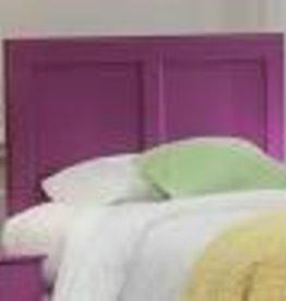 Kith Furniture Twin Splash Raspberry HB