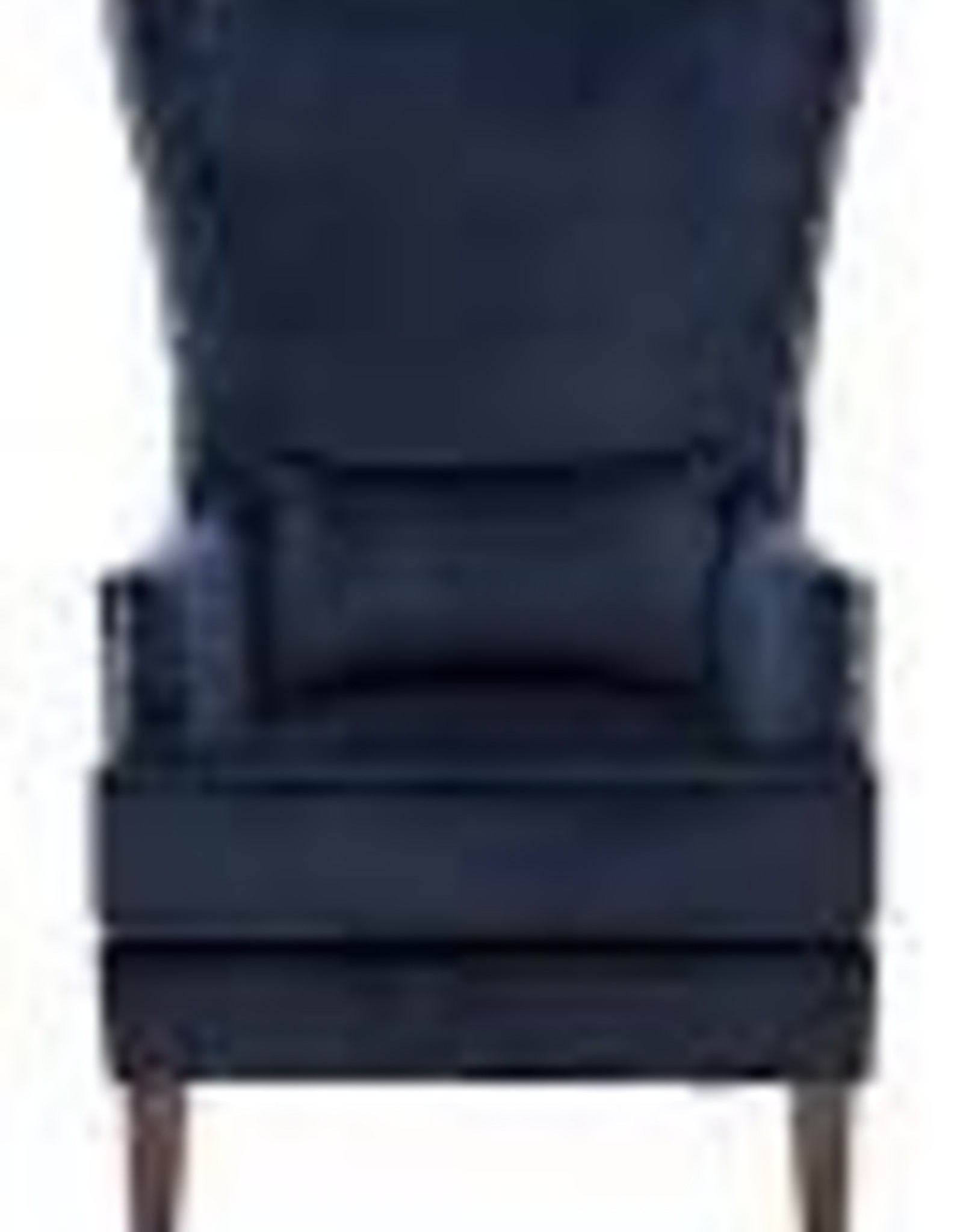 CLS Kori Heirloom Charcoal Chair