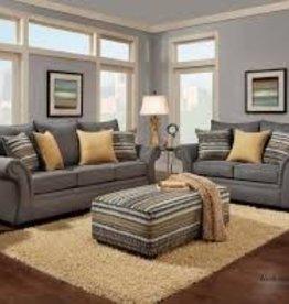 Washington Furniture Jitter Bug Sofa