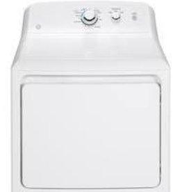 GE GE Dryer