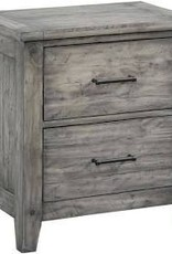 CLS Nelson Nightstand