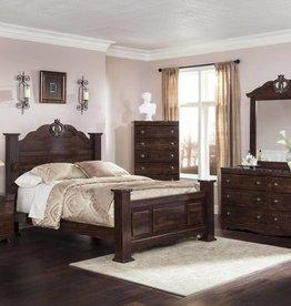Kith Furniture Ariana NIghtstand