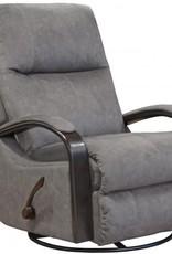 Jackson Catnapper Chandler Lift Chair