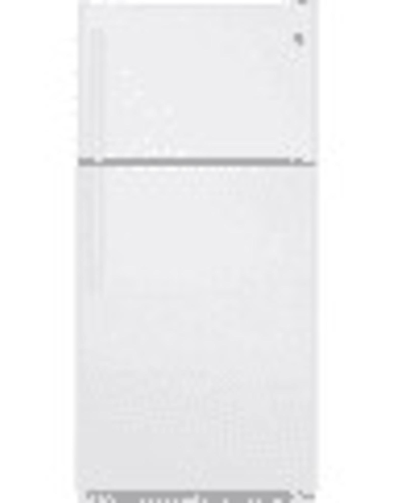 GE GE 21CFT White Refrigerator