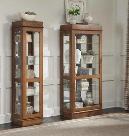Kith Furniture Small Oak Curio