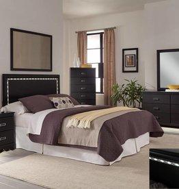 Kith Furniture Swag F/Q LED Headboard