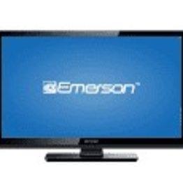 "Emerson 32"" Emerson LED HD TV"