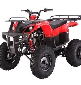 TMS 150D Bull Youth ATV