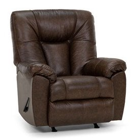 Franklin Connery Recliner