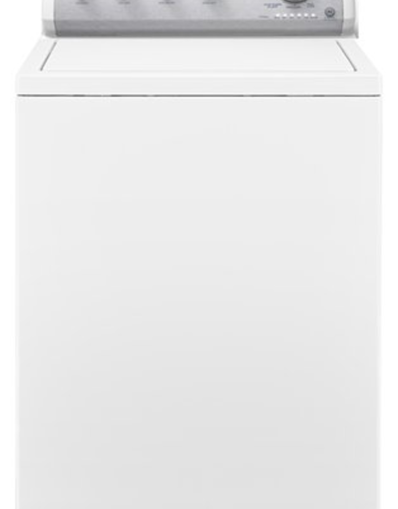 CLS Crosley 3.5 Washer