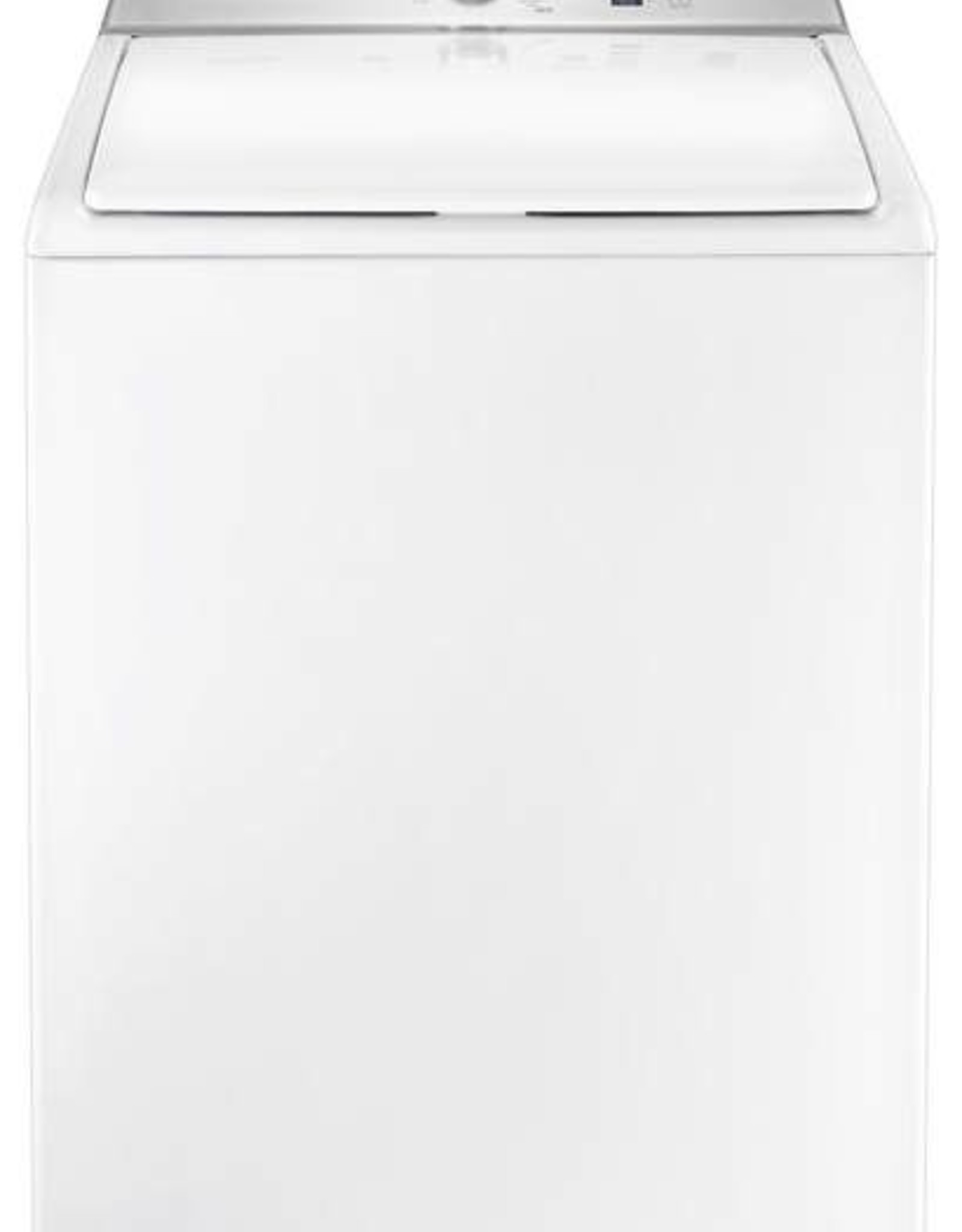 CLS 4.7 Crosley Pro Washer
