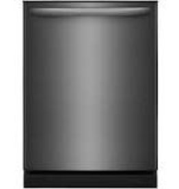 Frigidaire Frig Black Stainless Dishwasher