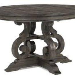 "Magnussen Bellamy 48"" Table"