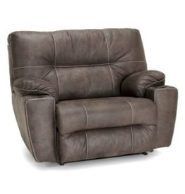 Franklin Titus Recliner