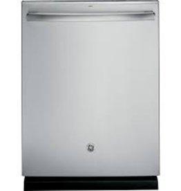 GE GE Dishwasher