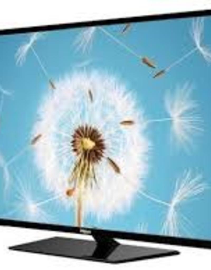 "CLS 50"" Haier Smart TV"