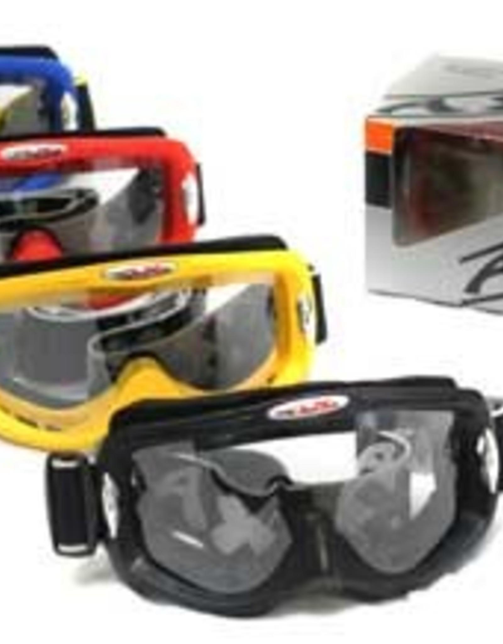 TMS ATV Goggles