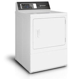 Speed Queen Speed Queen Front Load Dryer