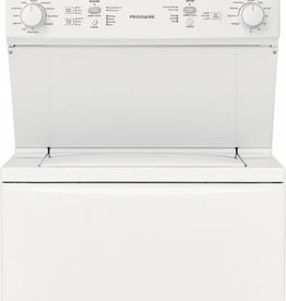 Frigidaire Frigidaire Laundry Center