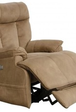 Jackson Catnapper Amos Power Recliner