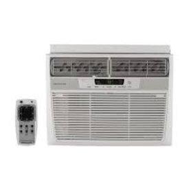 CLS 12000 BTU H/C AC