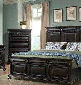 CLS Calloway Queen Bed
