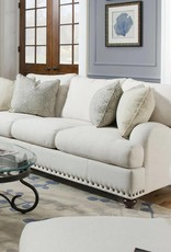 Franklin Brinton Sofa
