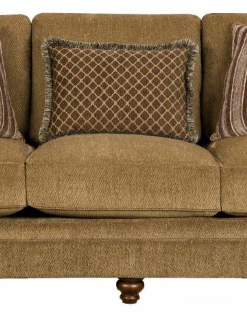 Game Changer Khaki Sofa R Amp B Furniture