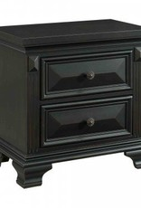 CLS Calloway Nightstand