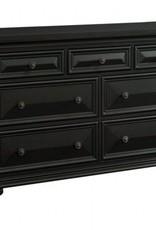 CLS Calloway Dresser
