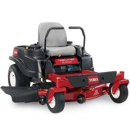 """Toro Toro 50"""" Timecutter Mower Kohler Engine"""