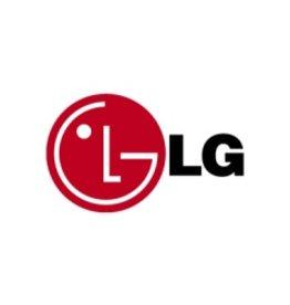 O'Rourke LG TV