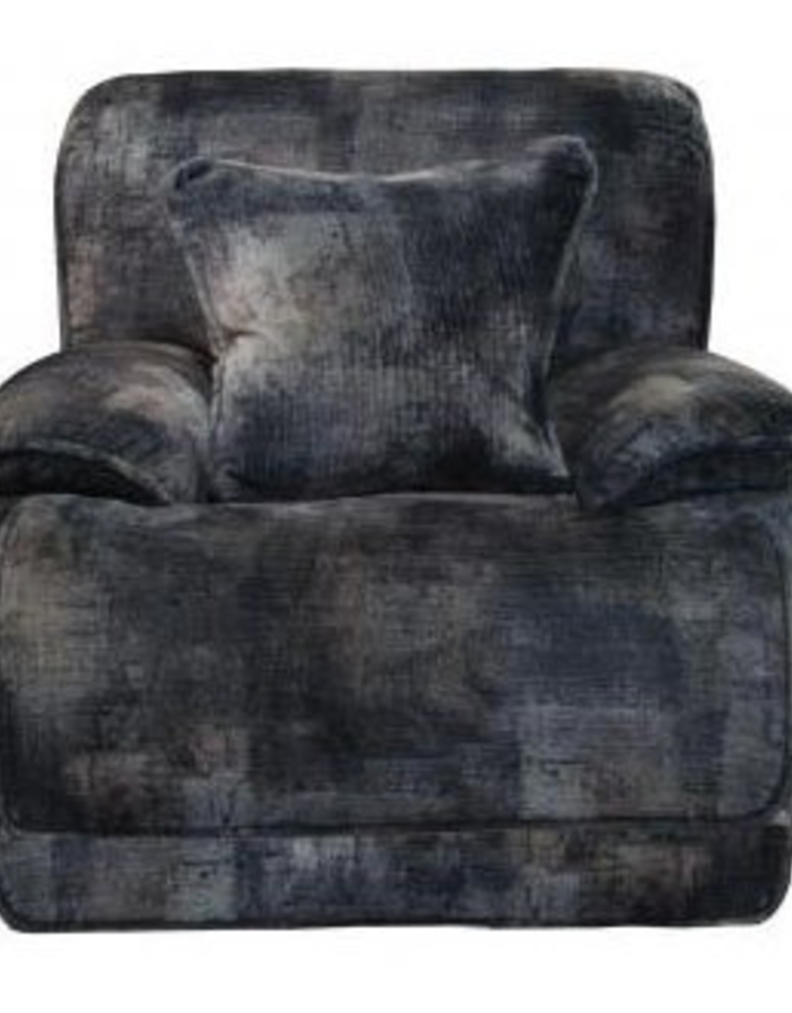 Jackson Catnapper Bolt Recliner